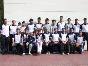 entrenadoresclub